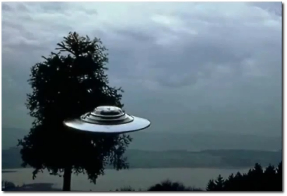 MIRINDA RECIBE CONDENA D3438-ovni-ufo-alien252812529